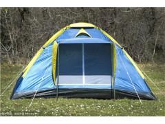 户外促销篷房专业量身定做各种大小规格18669696980