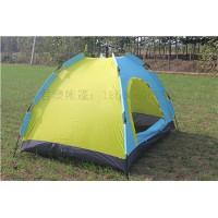 买户外帐篷君澳篷房户外帐篷18669696980