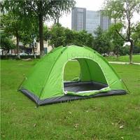 君澳专业户外帐篷制造厂家18669696980
