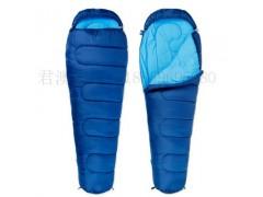 户外帐篷野营帐篷三季帐篷双层帐篷睡袋18669696980