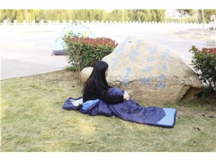 十一自驾露营怎么选户外帐篷睡袋18669696980