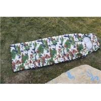 户外帐篷睡袋帐篷睡袋价格优质帐篷睡袋18669696980