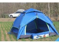 君澳户外帐篷套餐野营帐篷睡袋7件18669696980