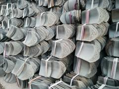 水泥瓦 烤漆英红瓦 专业生产销售威尼斯式大波滚压水泥瓦