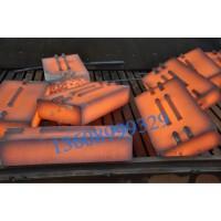 小型可逆锤式破碎机 复合式耐磨锤头13608999329