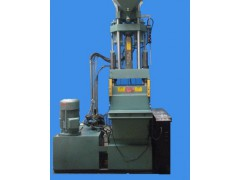 SC-300立式注塑机