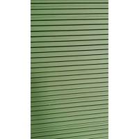 山东纸面石膏板批发价格400-100-0539