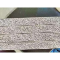 山东纸面石膏板厂家直销400-100-0539