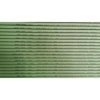 防火防水隔墙纸面石膏天花板400-100-0539