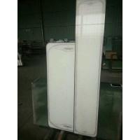 简约小户型钢化玻璃烤漆电视机柜客厅18205392222