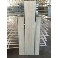 欧式家具简约现代钢化玻璃影视墙柜不锈钢18205392222