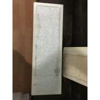 电视柜简约现代家具钢化玻璃地柜卧室18205392222