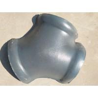 供应陶瓷瓦琉璃瓦生产厂家电话:15069965063