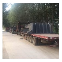 废钢金属粉碎机 废铁模板橡胶轮胎15805398881