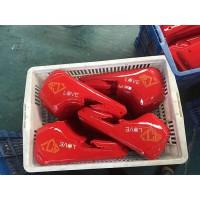 两轮电动车塑件厂家直销13605493849