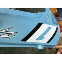 两轮电动车塑件批发价格13605493849