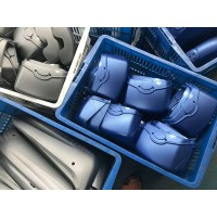 汽车杯托配件电动车塑料件塑料模具制造13605493849