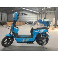 电动车塑件厂家专业供应 电动车模具开发13605493849