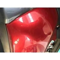 厂家直销电动车车棚安装配件塑料连接件13605493849