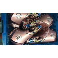 电动车塑胶外壳注塑件加工大型注塑机加工13605493849