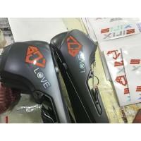 电动车全套外壳/塑件13605493849