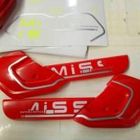 塑料产品电动车塑料配件电子产品塑料配件13605493849