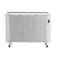 暖气片十大品牌散热器十大品牌暖气片厂家