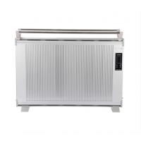 散热器厂家暖气片家用壁挂式暖气片钢铝复合散热器钢铝暖气片