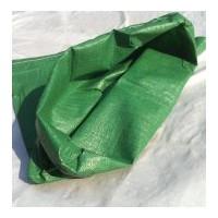 供应白色编织袋 透明编织袋颜色编织袋15318550355