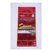 白色涂膜覆膜防水编织袋15318550355