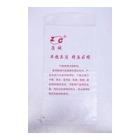 山东编织袋批发价格15318550355