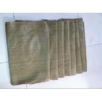 塑料编织袋厂,编织袋筒布,编织袋厂家15318550355