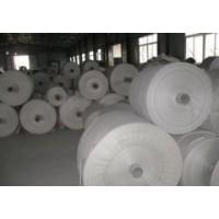 编织袋厂家直销15318550355