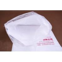 编织袋生产厂家15318550355