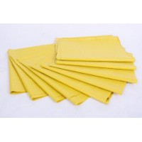 编织袋、圆织桶布、彩印袋、化工袋15318550355