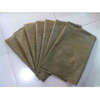 编织袋筒布、编织袋生产15318550355