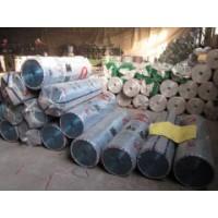环保PP捆扎绳 高强度捆扎带 包装绳15254943234