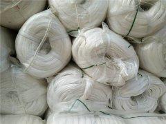 山东捆扎绳批发价格15254943234