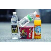 厂家专业供应塑料盒 来样定制15020366668