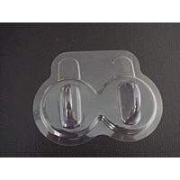 临沂吸塑厂家定做透明吸塑15020366668