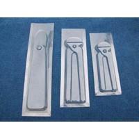 玩具吸塑包装、厂家直销15020366668