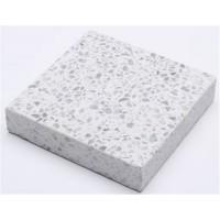 临沂水磨石地板砖厂家直销13954986648