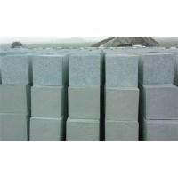 临沂水磨石地板砖批发价格13954986648