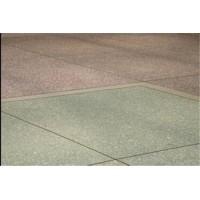 水磨石地板砖批发价格13954986648