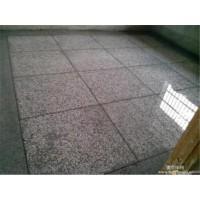 地砖地坪水磨石环氧工程施工厂房地面13954986648