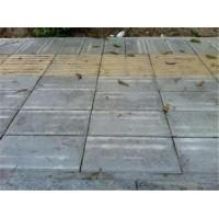 全瓷仿水磨石瓷砖服装专卖店地板砖13954986648