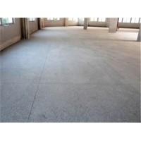 13954986648仿古瓷砖水磨石地砖客厅餐厅工程用砖
