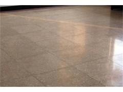 水磨石全通体仿古砖客厅地砖13954986648