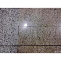 工业水泥砖灰色墙砖防滑地砖仿古砖13954986648