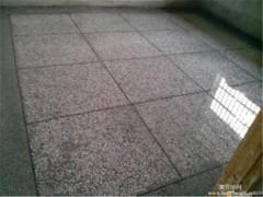 水磨石仿古砖 工装家装室内室外墙地砖13954986648